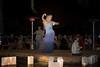 06_Natalies_Dance_004