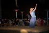 06_Natalies_Dance_010