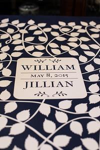 Jillian_Billy-0094