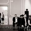AlexKaplanPhoto-215-8738