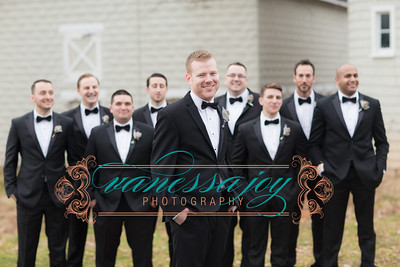 JillianJoeWed0175