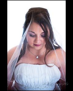 Jillian bridal portraits