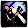 Jim & Amy 5/9/2009 :