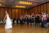 smith_wedding_DSC_0255