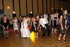 smith_wedding_DSC_0604