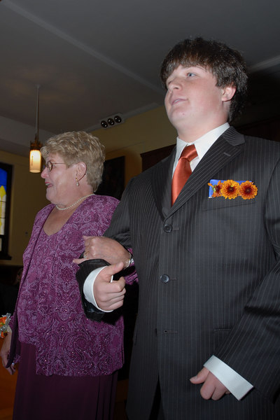 smith_wedding_DSC_0006