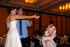 smith_wedding_DSC_0312
