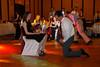 smith_wedding_DSC_0302