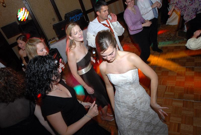 smith_wedding_DSC_0453