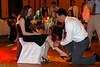 smith_wedding_DSC_0303