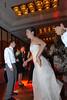 smith_wedding_DSC_0334