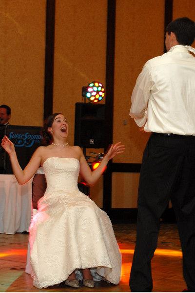 smith_wedding_DSC_0273