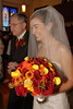 smith_wedding_DSC_0033