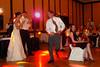 smith_wedding_DSC_0299