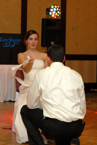 smith_wedding_DSC_0277