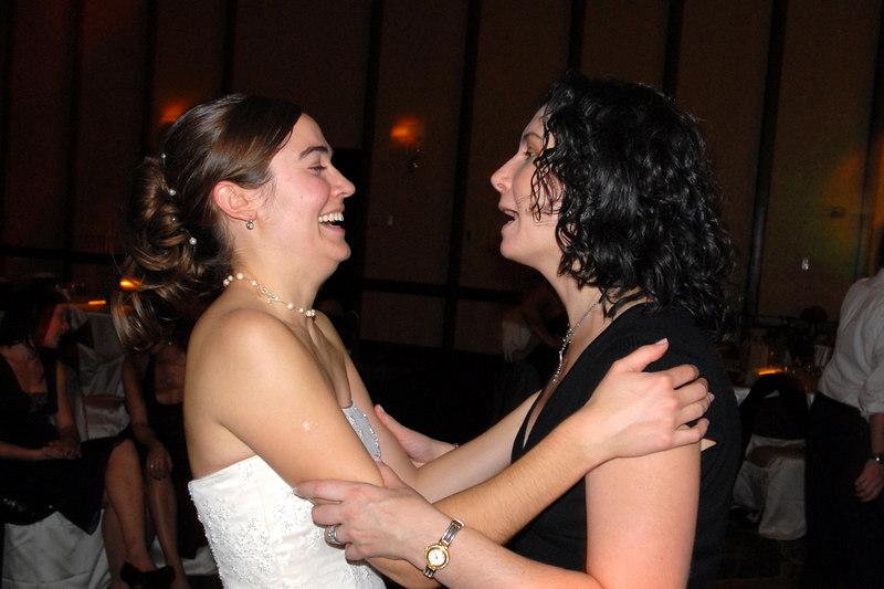 smith_wedding_DSC_0674
