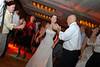 smith_wedding_DSC_0335