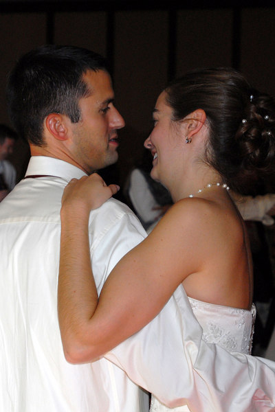 smith_wedding_DSC_0318