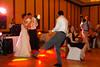 smith_wedding_DSC_0298