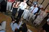 smith_wedding_DSC_0361