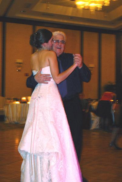 smith_wedding_DSC_0310