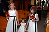 smith_wedding_DSC_0020