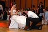 smith_wedding_DSC_0280