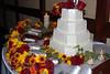smith_wedding_DSC_0172