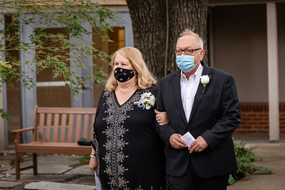 Jim and Bryan Wedding-1057