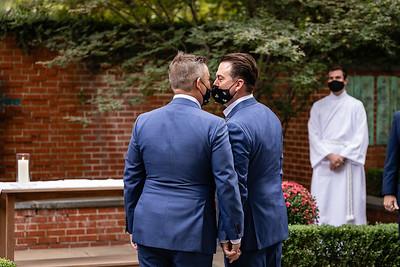 Jim and Bryan Wedding-1073