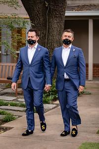 Jim and Bryan Wedding-1070