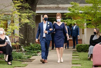 Jim and Bryan Wedding-1068