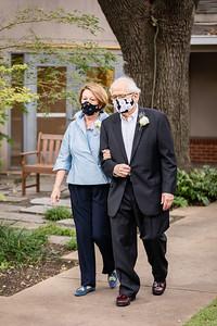 Jim and Bryan Wedding-1062