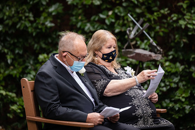 Jim and Bryan Wedding-1091