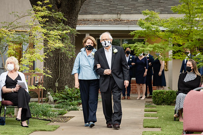 Jim and Bryan Wedding-1064