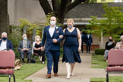 Jim and Bryan Wedding-1074