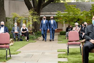 Jim and Bryan Wedding-1076