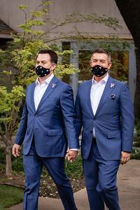 Jim and Bryan Wedding-1071