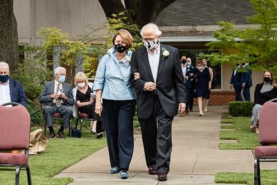 Jim and Bryan Wedding-1067