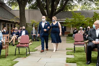 Jim and Bryan Wedding-1075