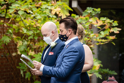 Jim and Bryan Wedding-1094