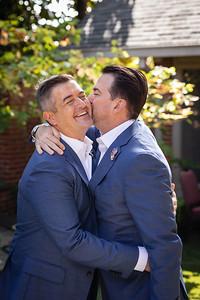 Jim and Bryan Wedding-1299