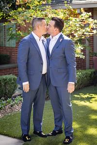 Jim and Bryan Wedding-1295