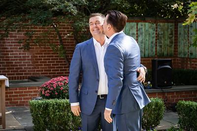 Jim and Bryan Wedding-1300