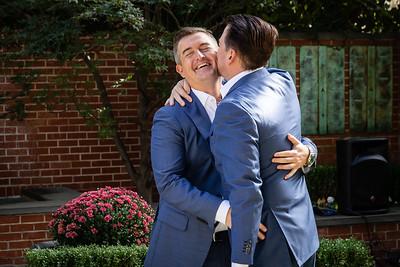 Jim and Bryan Wedding-1301