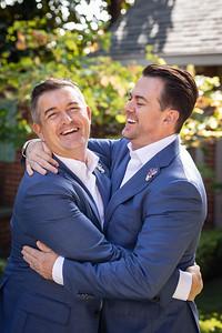 Jim and Bryan Wedding-1302