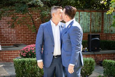 Jim and Bryan Wedding-1294