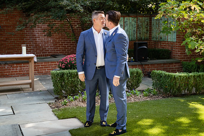 Jim and Bryan Wedding-1296