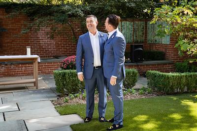 Jim and Bryan Wedding-1297