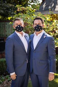 Jim and Bryan Wedding-1290